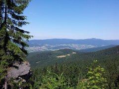 Wanderregion-Arrach.jpg